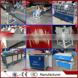 11 Cheap price offer wooden toothpick making machine 0086 13721438675