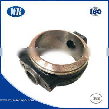 spare part for pump