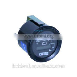 HOLDWELL High Quality Replacement parts 2420106 Battery Meter