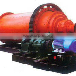 High Efficiency Ball Grinder For Beneficiation