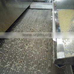 Automatic reconstituted rice machine/prodcution line