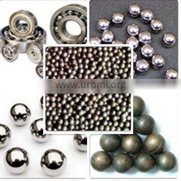 Low price forge steel ball forged steel grinding balls chrome steel ball