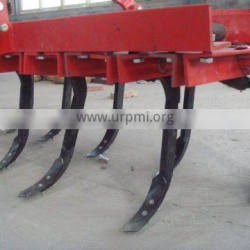 tractor cultivator for sale 11teeth