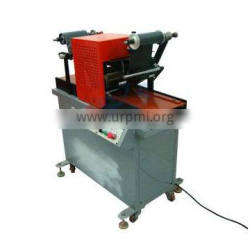 Hot-Stamping Machine for making plate