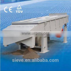 Large Capacity Sand And Gravel Separator Machine for Sale