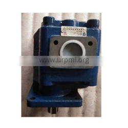 GEAR PUMP 4120000684 FOR 936/956 LOADER SPARE PARTS