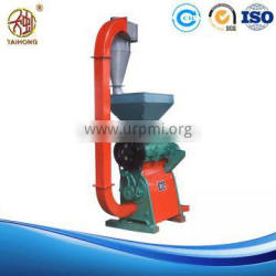 Popular Sale High Quality Full automatic rice mill machine for sale