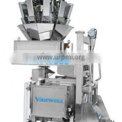 Mobile Multi-function Packing Machine