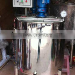 High Quality Stainless Reactor