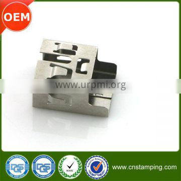 Small sheet metal stamping parts for usb connector