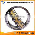 china supplier agricultural machinery spherical roller bearing 248/1060CAK30MA/W20