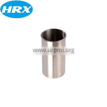 Auto engine parts cylinder liner for HA SE01-23-051 SE0123051 with high quality