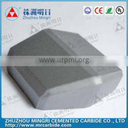 Supply Carbide Carving Bits For Mining Tool