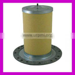 Atlas Copco 1202-6414-00 Air/Oil Separator (high quality replacement)