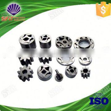 Most competitive price high strength ball press machine