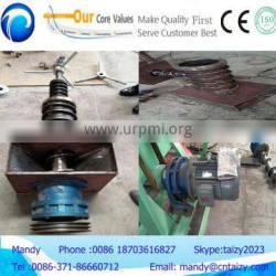 Cheap automatic and high quality palm kernel oil expeller
