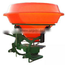 Manufacturer's price is high quality and low price 600kg large plastic sowing machine