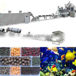 processing line for pet food for sale