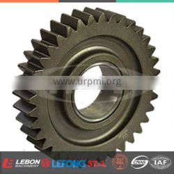 PC200-6 20Y-27-22120 Excavator Parts Travel 1st Planetary Gear Parts