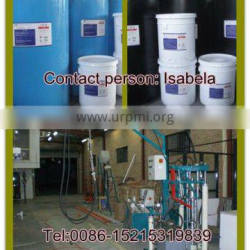 Double glass making machine/Double glass Sealant Coating Machine/Double glass processing machine (ST01)