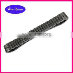 Auto transmission parts Time chain / Output Shaft Drive Chain for car OEM:MB886422