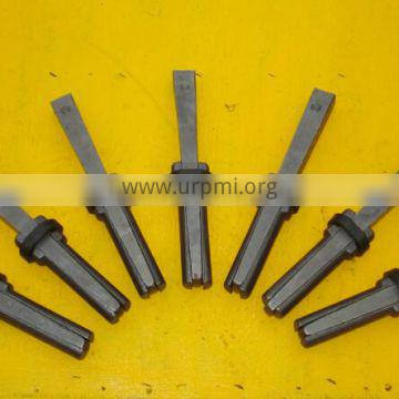 China supplier shims and wedges with 32mm