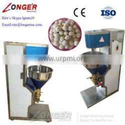 Commercial Meatball Making Machine/Forming Machine/Fishball Maker