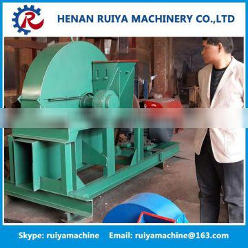 low cost and high quality wood shaving machine for horse