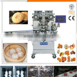 delicious sun cookie making machine with CE approved