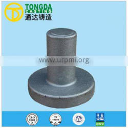 ISO9001 Good Quality Casting Land Leveller Precision Casting Parts