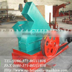 8-13t/h wood flaker machine with competitive price