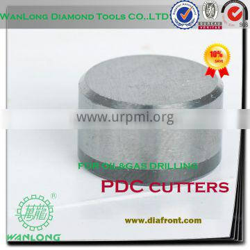 long life 1310 Oilfield PDC inserts - PDC cutters - china difront