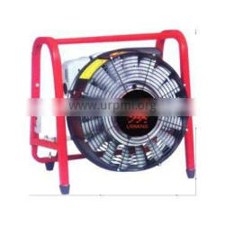 fire rescue blowers