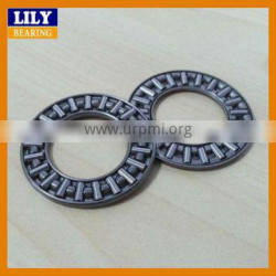 High Performance Needle Roler Thrust Bearing With Great Low Prices !