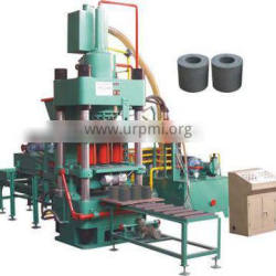 Compactor Machine for sale