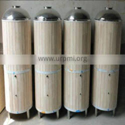 200L Micro Brewery For Sale