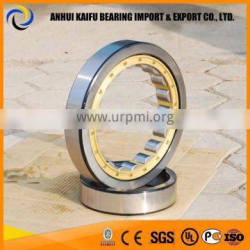 100x180x46 mm home appliances motorcycle parts cylindrical roller bearing NU 2220M/P6 NU2220M/P6