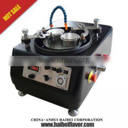 """8"""" Precision Auto Lapping and Polishing Machine with two work stations Grinding machine"""