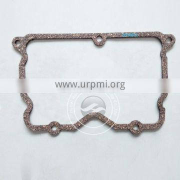 NTA855 NT855 engine parts Rocker Arm Lever Cover Gasket 3054841