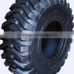 12.5/70-16 15.5/60-18 L-2 off the road tyre loader tire