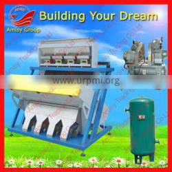 360 Channel China Rice Color Sorter 0086 371 65866393