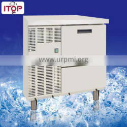 electric industrial ice maker