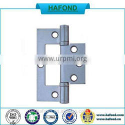 OEM Tilt And Turn Window Hinges Made In China
