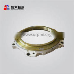 Original OEM manufacturer apply to metso Nordberg cone crusher spare parts HP100 adjustment ring