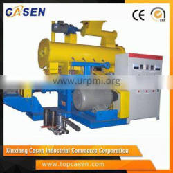 DSP new series Automatic poltry breeding machine for fish food