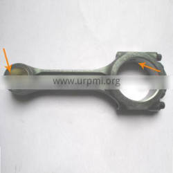 Engine parts for 1TR connecting rod with high quality