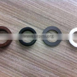Factory Price High Pressure Pump Spare Parts Water Seal Kit