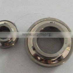 high quality stainless steel bearing SUC201