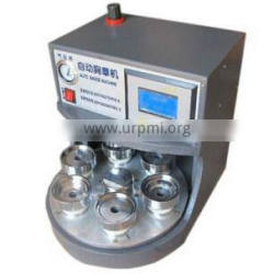 Button Badge Making Machine Alibaba China for 2015 Hot Sale