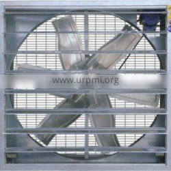 The great cooling pad exhaust fan